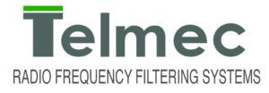 Telmec