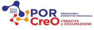 Programma operativo regionale crescita e occupazione