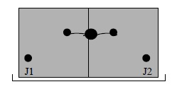 Star Combiner 210 UHF single cavity